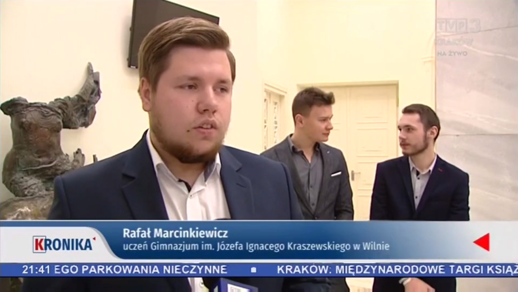 kronika.png